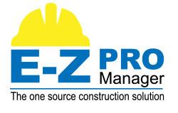 EZ Pro